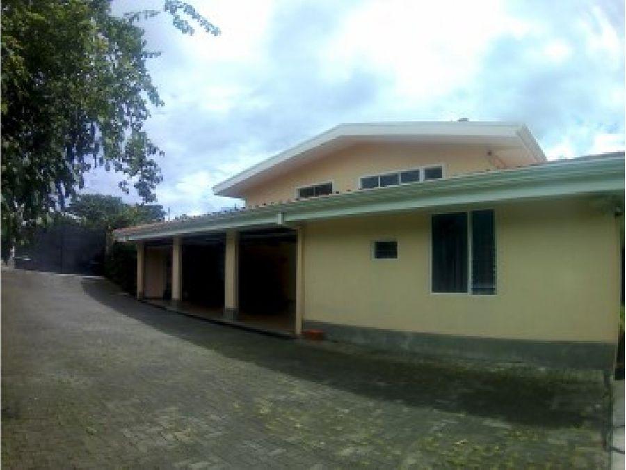 casa de ensueno