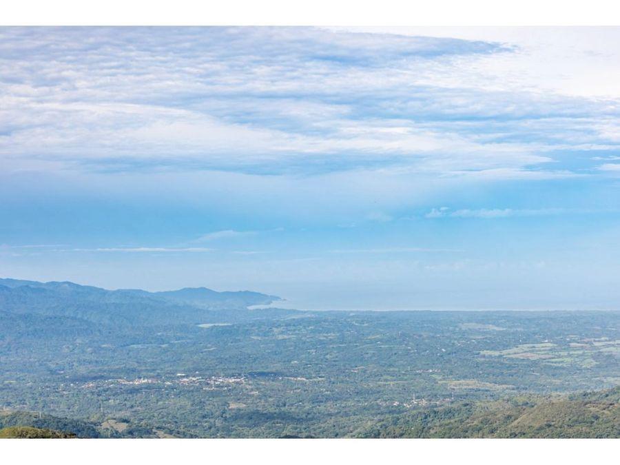 the commercial investors dream impressive 90 acre ocean view