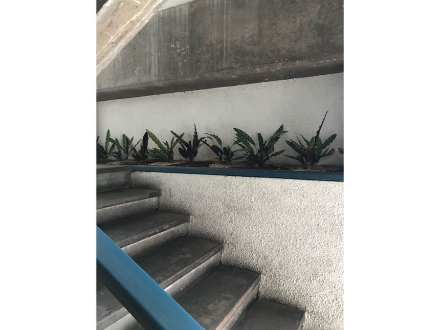 edificio uru