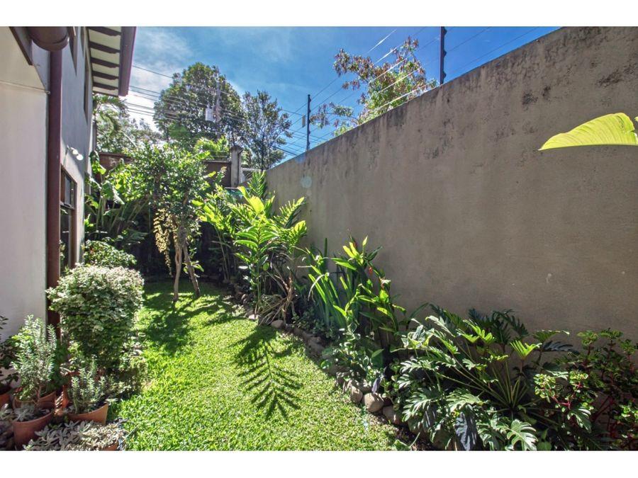 casa palm springs