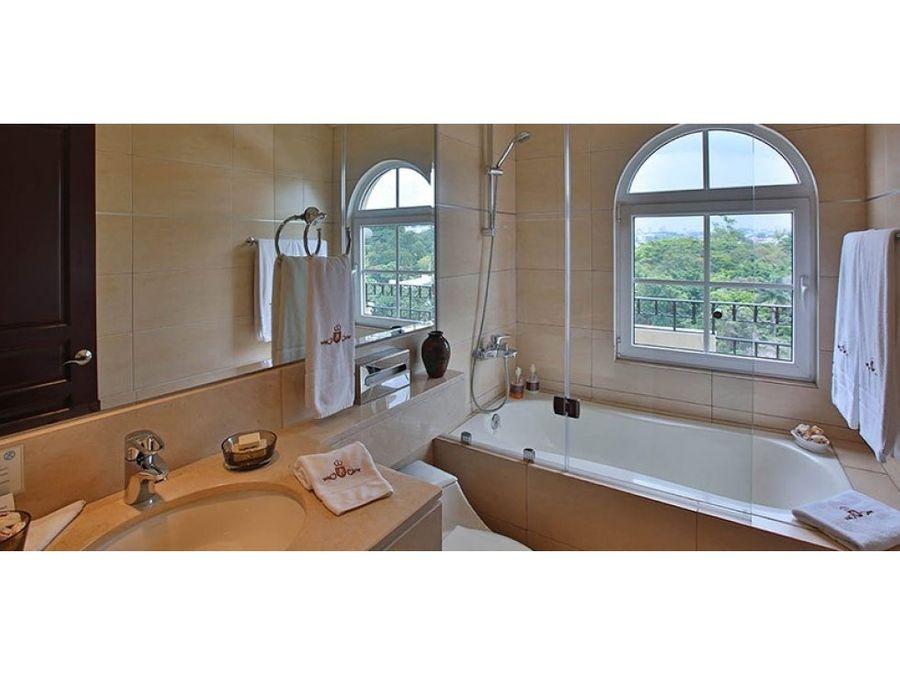 increible penthouse para rentar sin amueblar