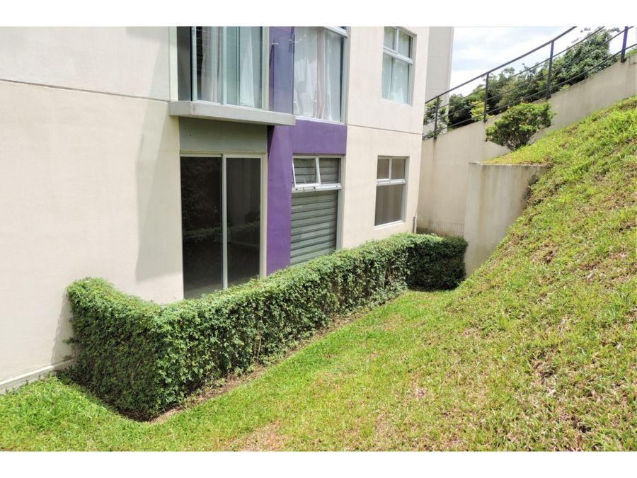 apartamento en alquiler granadilla curridabat costa rica
