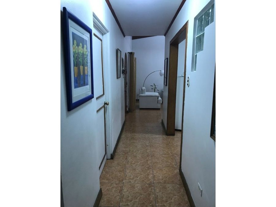 beautiful house for sale in sabana sur