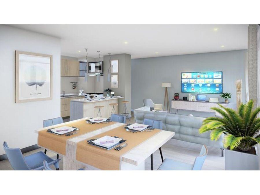 comodos y elegantes apartamentos en alajuela