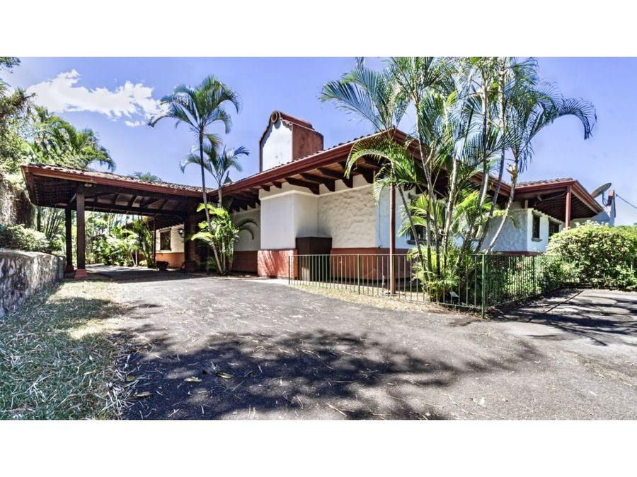 venetian oasis estate luxury home for sale in santa ana costa rica
