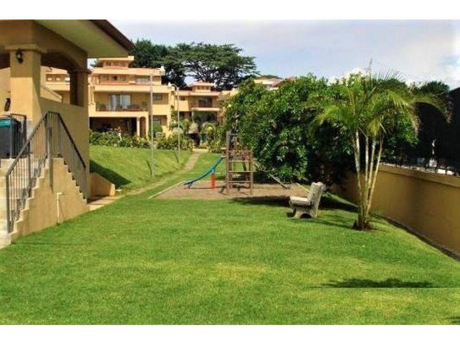 house for sale in heredia la ribera de belen costa rica