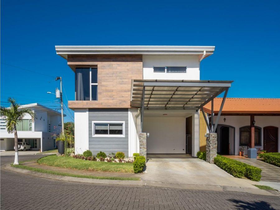 casa el arquitecto