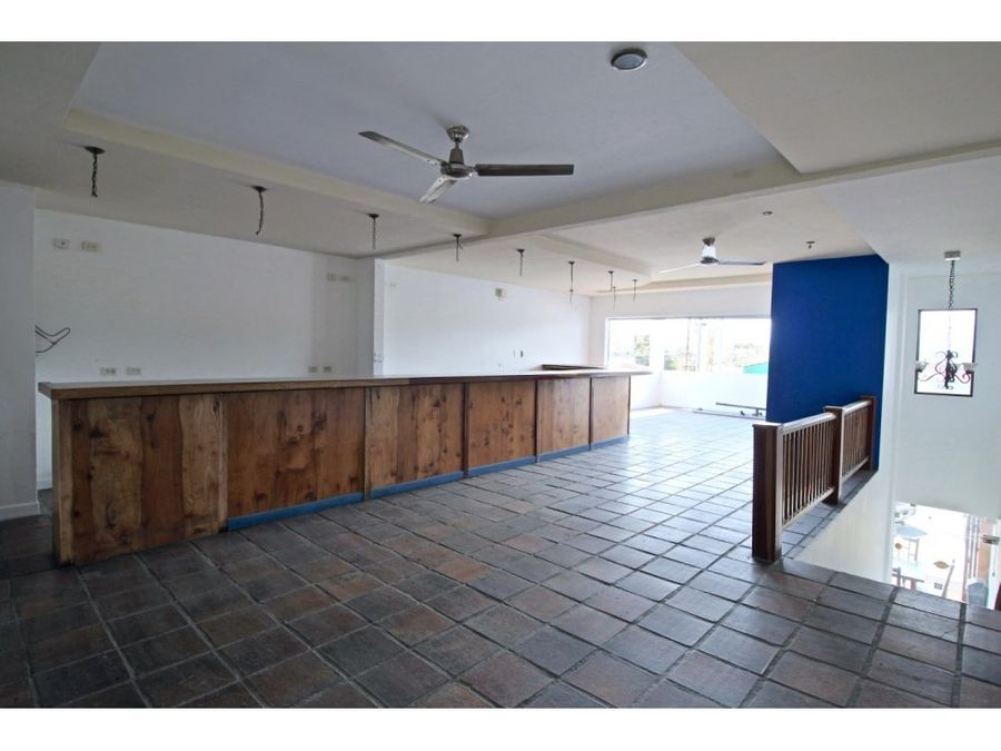 affordable multi use commercial property for sale in santa ana