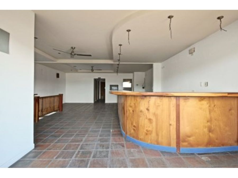 multi use commercial property santa ana