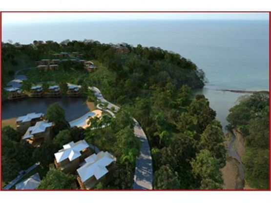 amazing development opportunity in punta leona