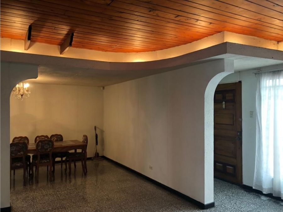 excelente espacio para oficinas