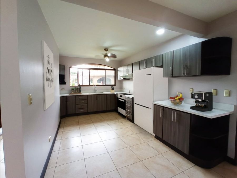 house for sale in heredia costa rica