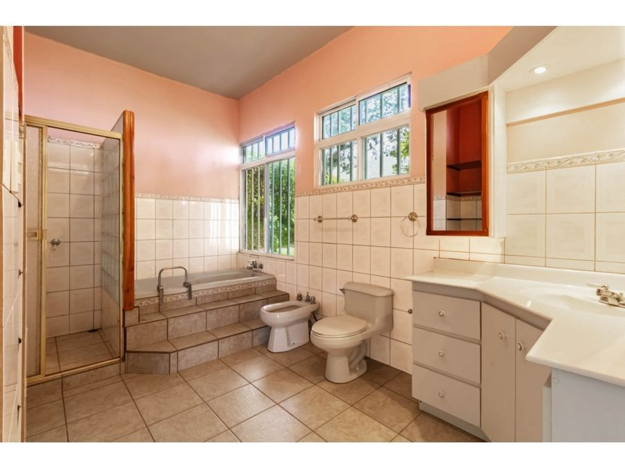 drastically reduced great deal awesome views