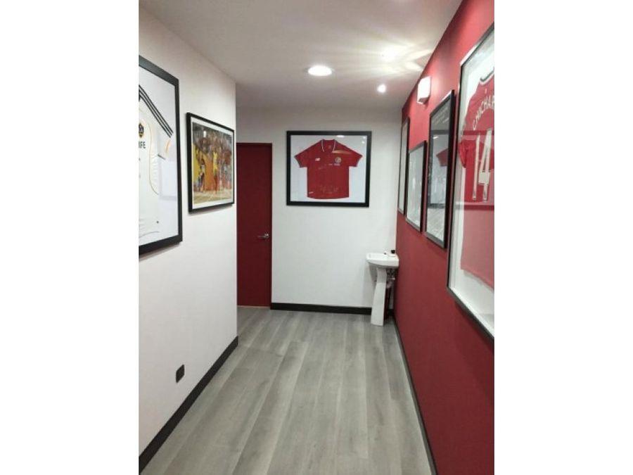oficinas medicas consultorios