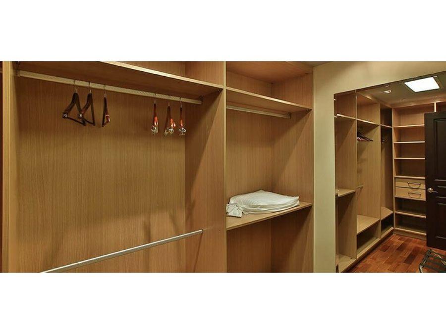 condominio de una habitacion para rentar