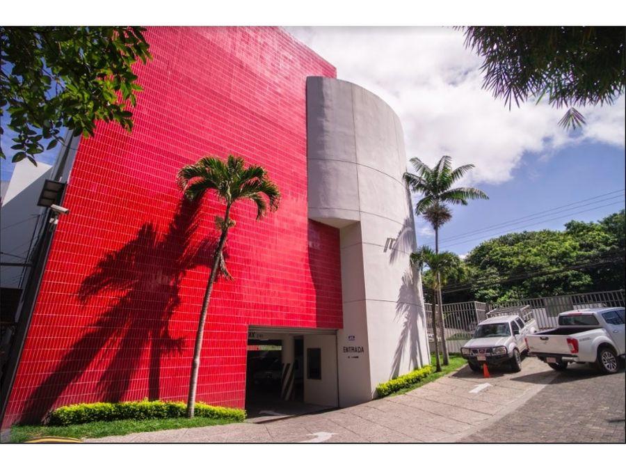 edificio comercial o de oficinas san jose curridabat costa rica