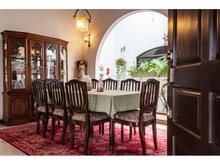 se vende casa con ubicacion premium en la trinidad alajuela alajuela