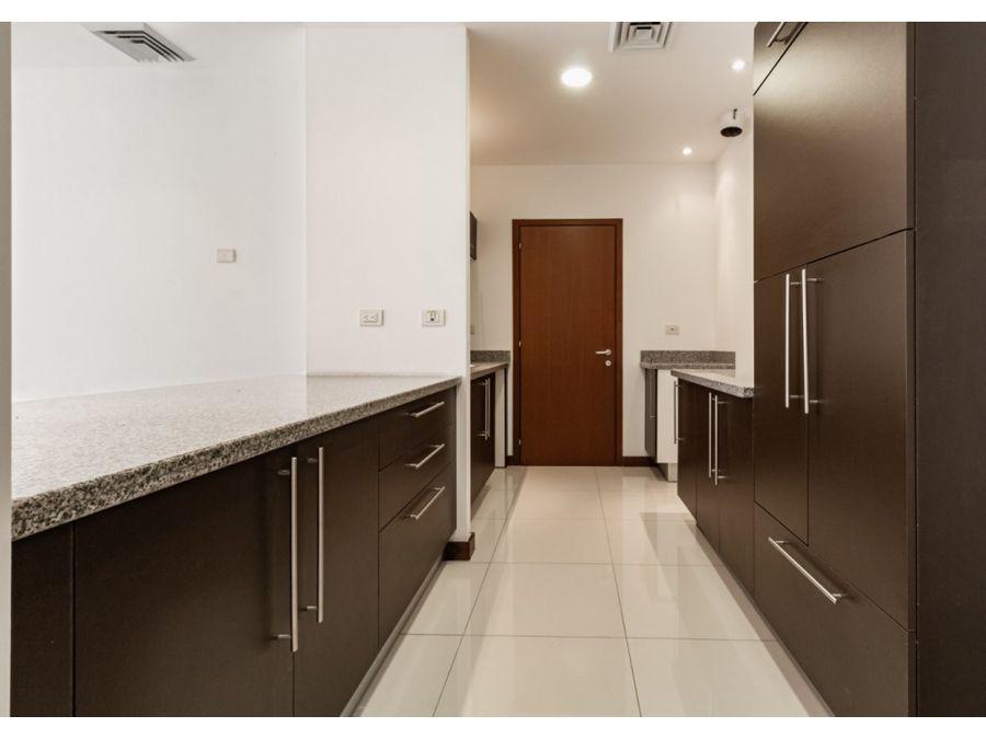 condominio residencial alta pietra apartamento 1 b