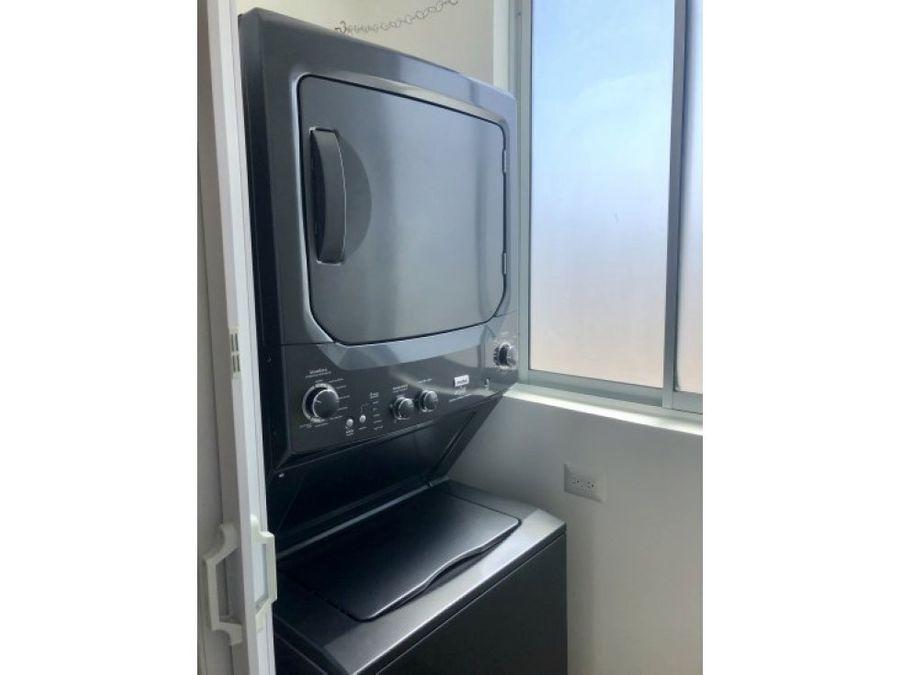 un apartamento para su disfrute
