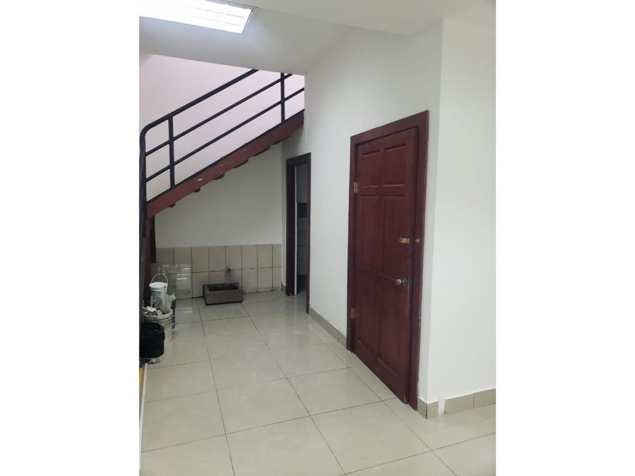 for rent in the middle of san jose city