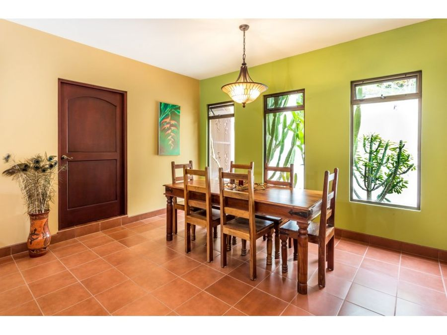 reduced price retreat to this fully furnished home