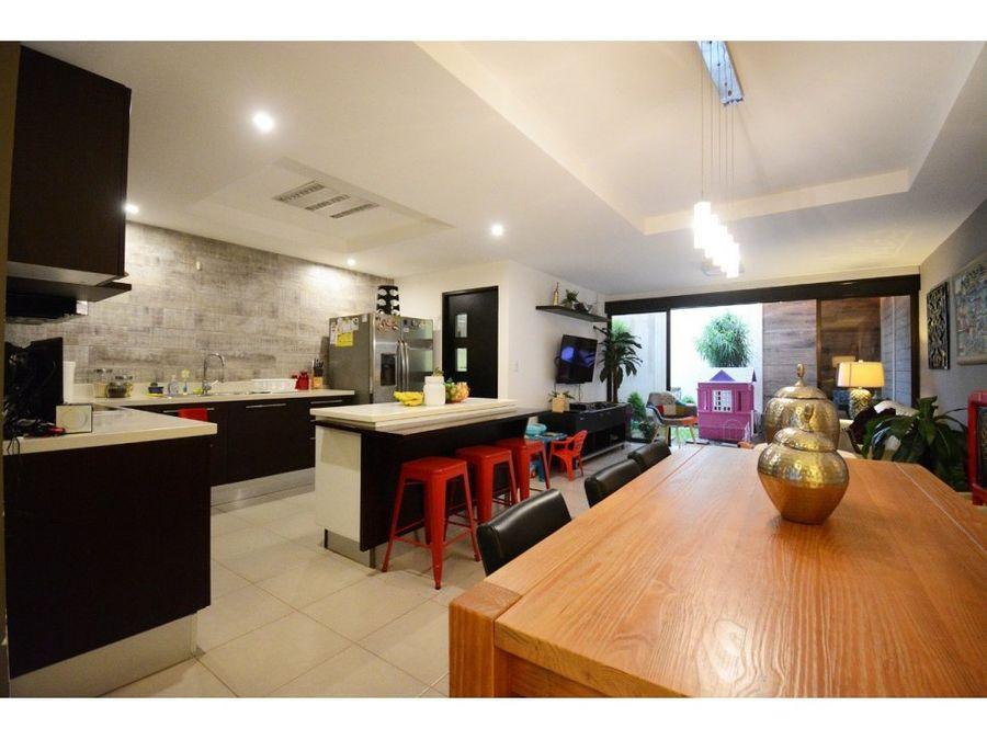 casa en condominio en santa ana hills rio oro