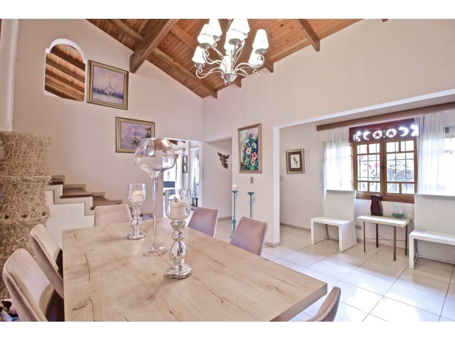casa artisano