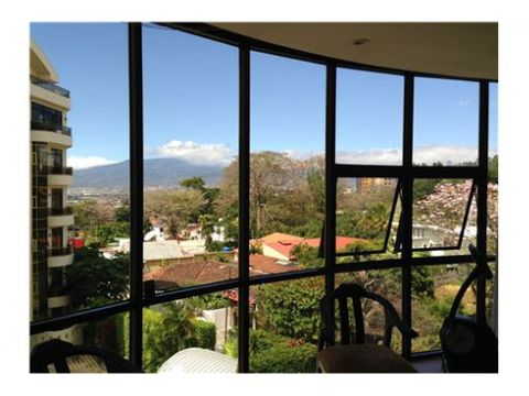 riverside condominum opportunity with great views