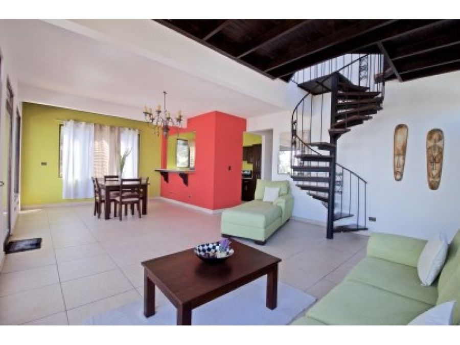 amazing 3 bedroom home for sale