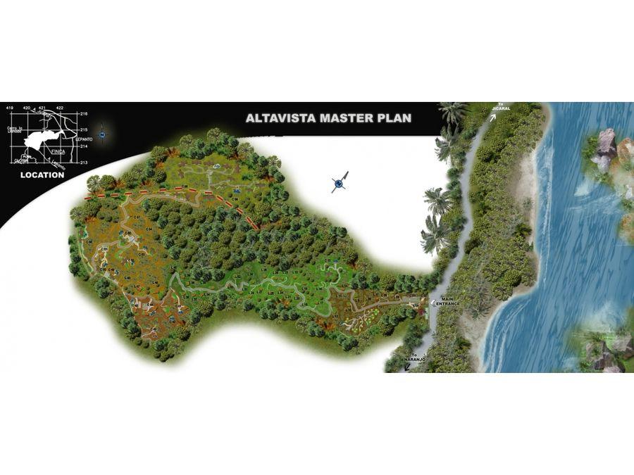 oportunidad unica de inversion en la costa