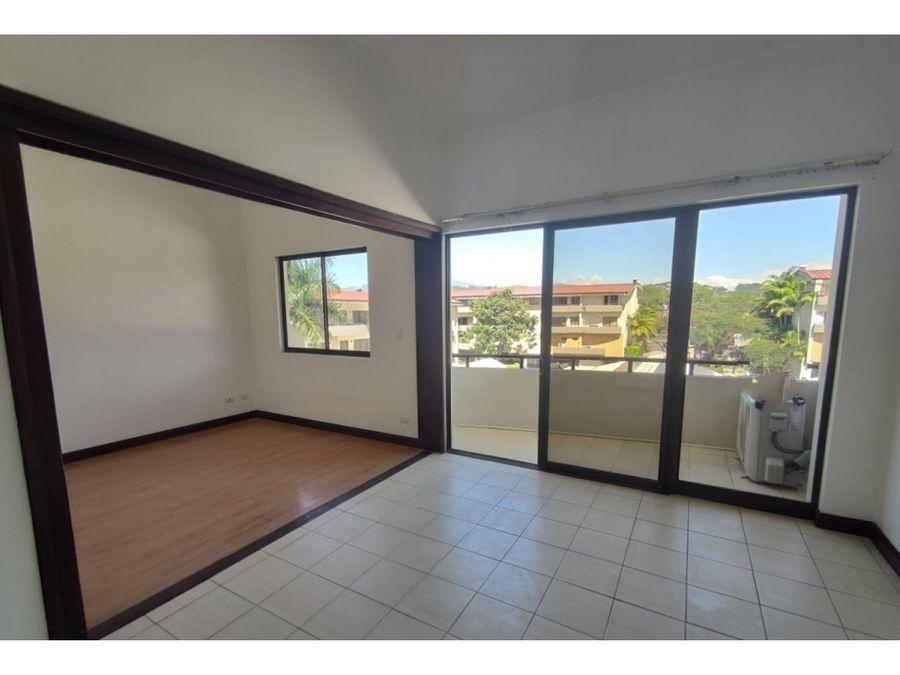 apartamento avalon santa ana san jose costa rica