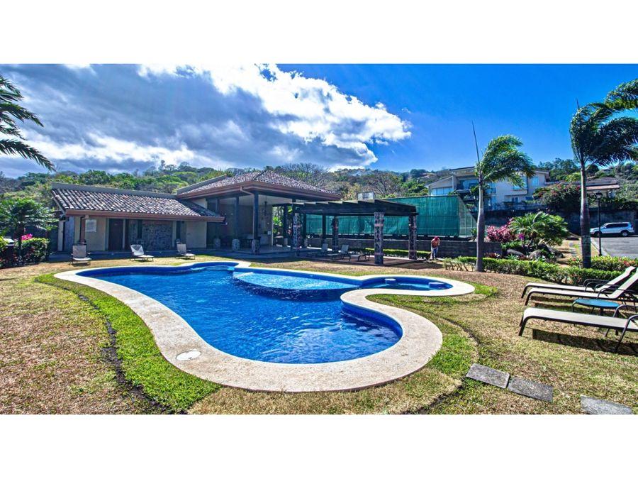 dream home lot for sale in santa ana