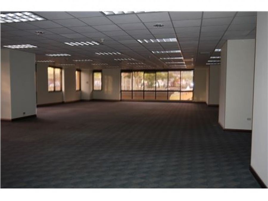 office complex available from 150 to 1200 mt2