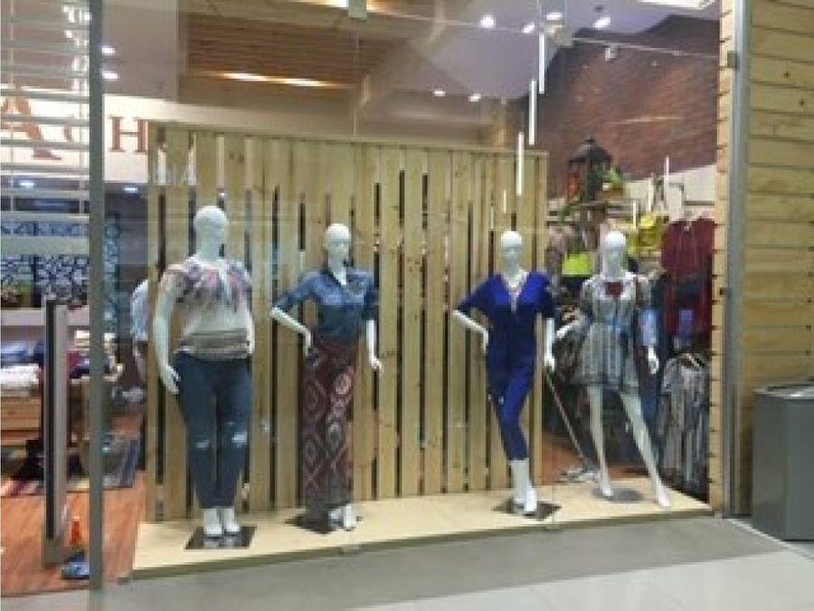 locales comerciales en citymall alajuela