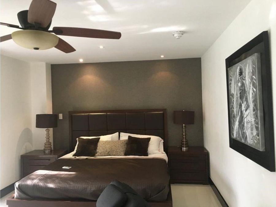el apartamento de ensueno amueblado