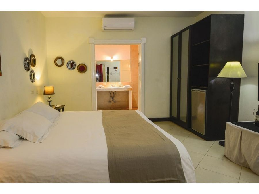 economy hotel for sale in the heart of santa ana