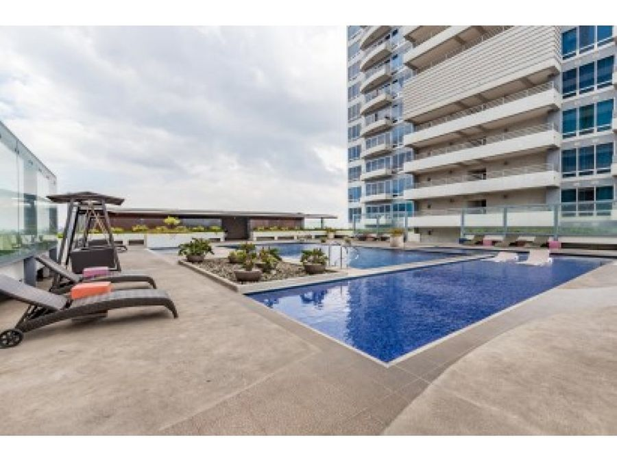 penthouse en el corazon de paseo colon
