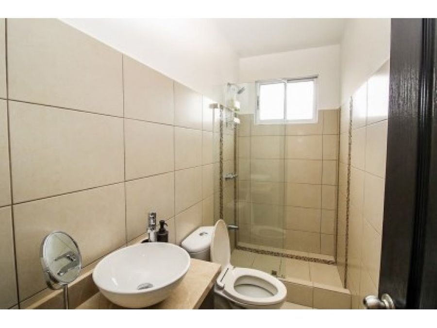 apartamento ubicado en un cuarto piso