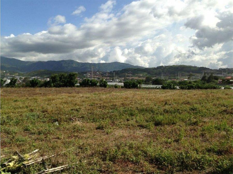 perfect development property