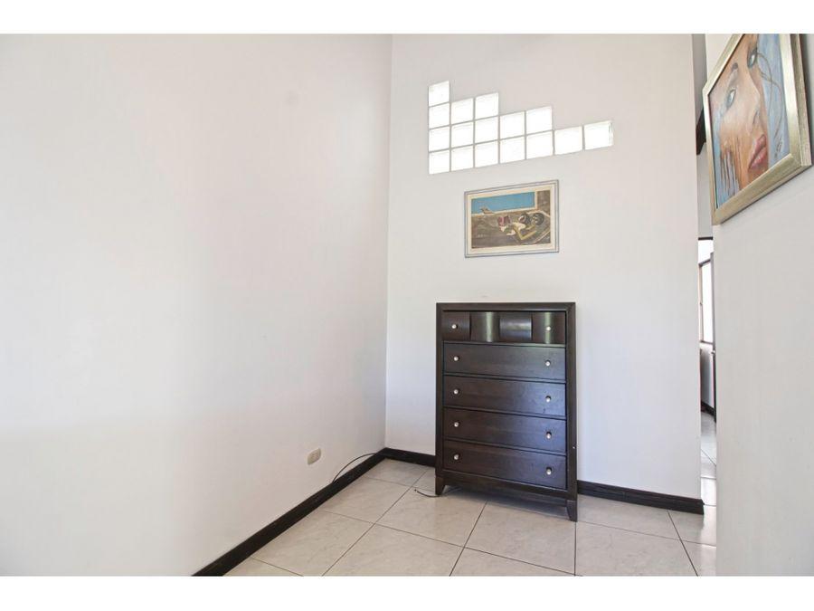 casa milan 3 bedroom home for sale