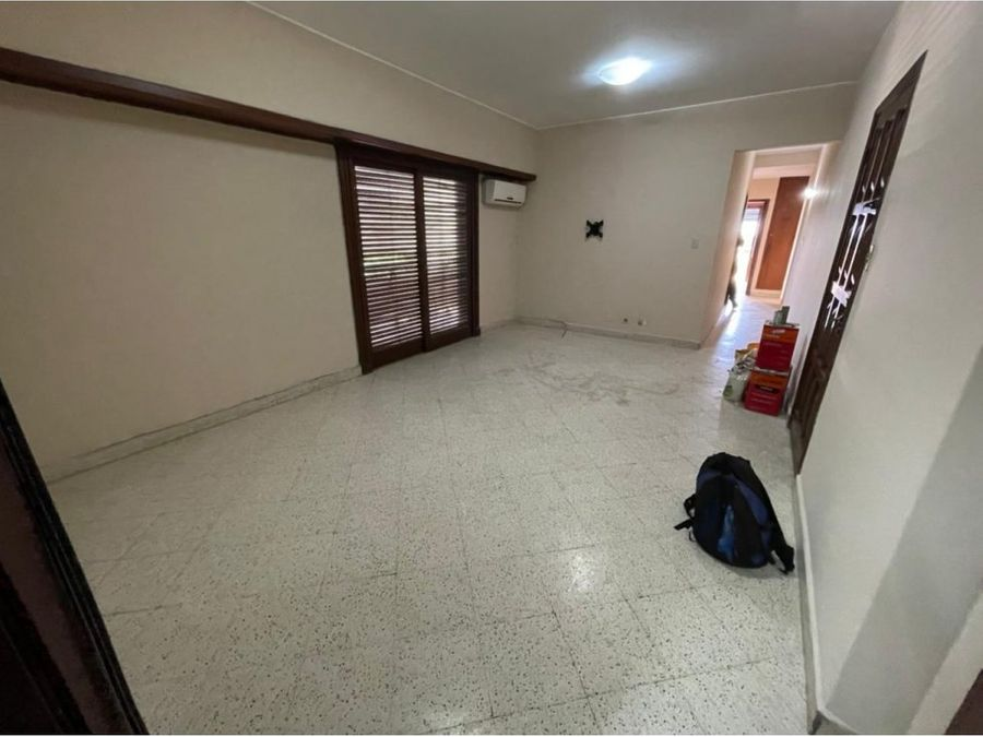 alquilo departamento de 2 habitaciones zona centrica asuncion