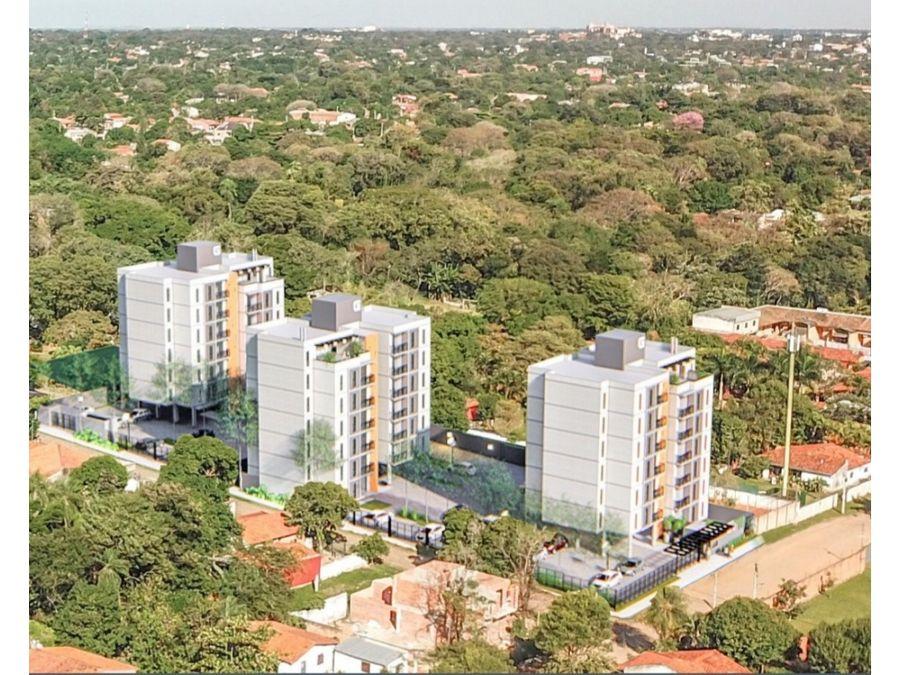 vendo departamentos en edificio insignia cuatro zona cit