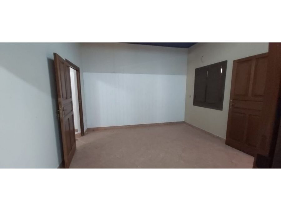 alquilo casa para oficina zona recoleta