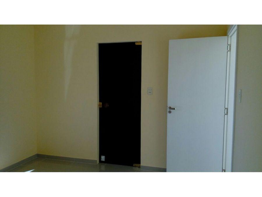 venta de duplex en san lorenzo