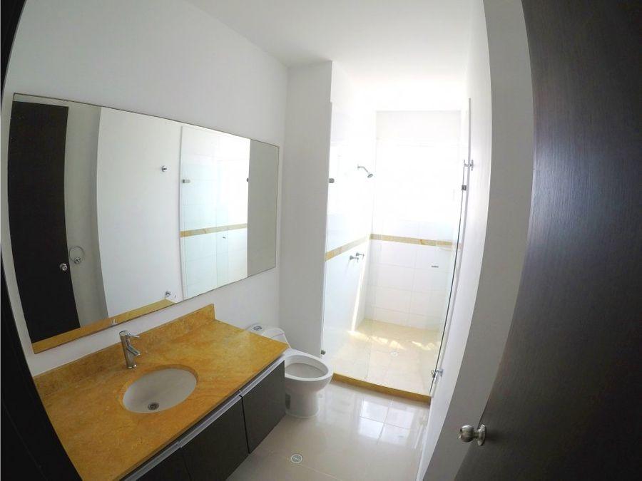 apartamento en el cabrero edificio cabrero 272