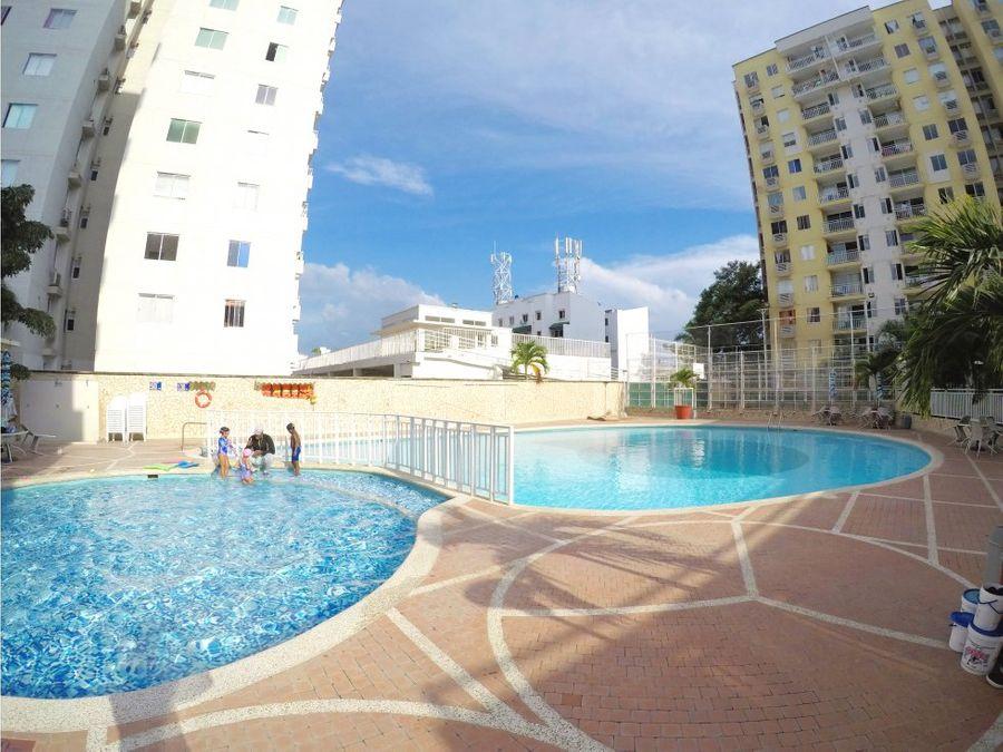 apartamento en plazuela edif plazuela mayor