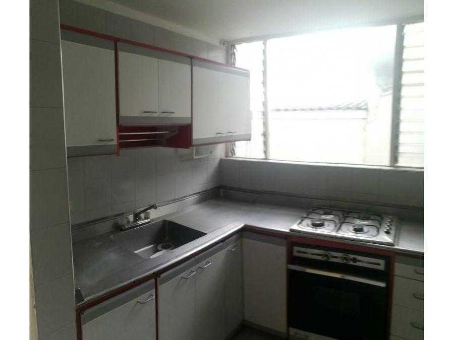 apartamento venta armenia laureles