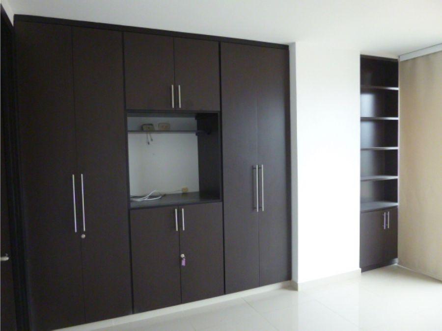 apartamento venta armenia avenida 19