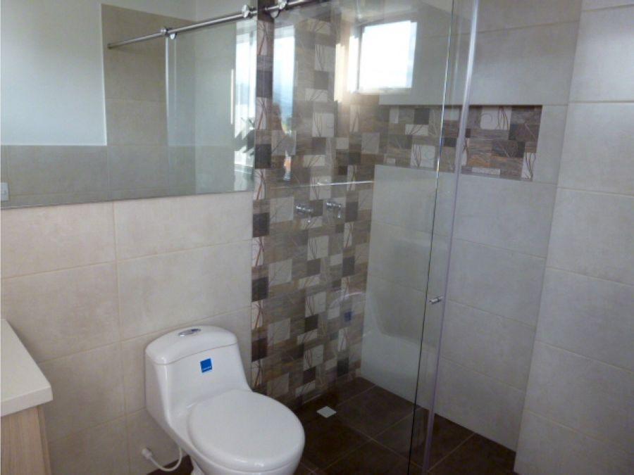 apartamento venta armenia torre alameda