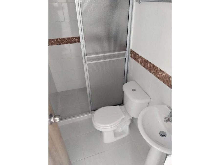 apartamento venta armenia camino de cocora